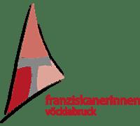 Franziskannerinnen Vöcklabruck